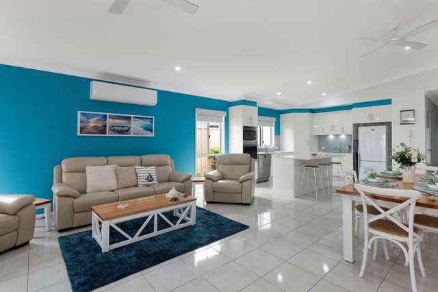 378/39 Wearing Road, Bargara QLD 4670