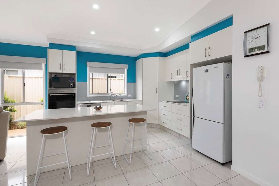 Third view of Homely unit listing, 378/39 Wearing Road, Bargara QLD 4670