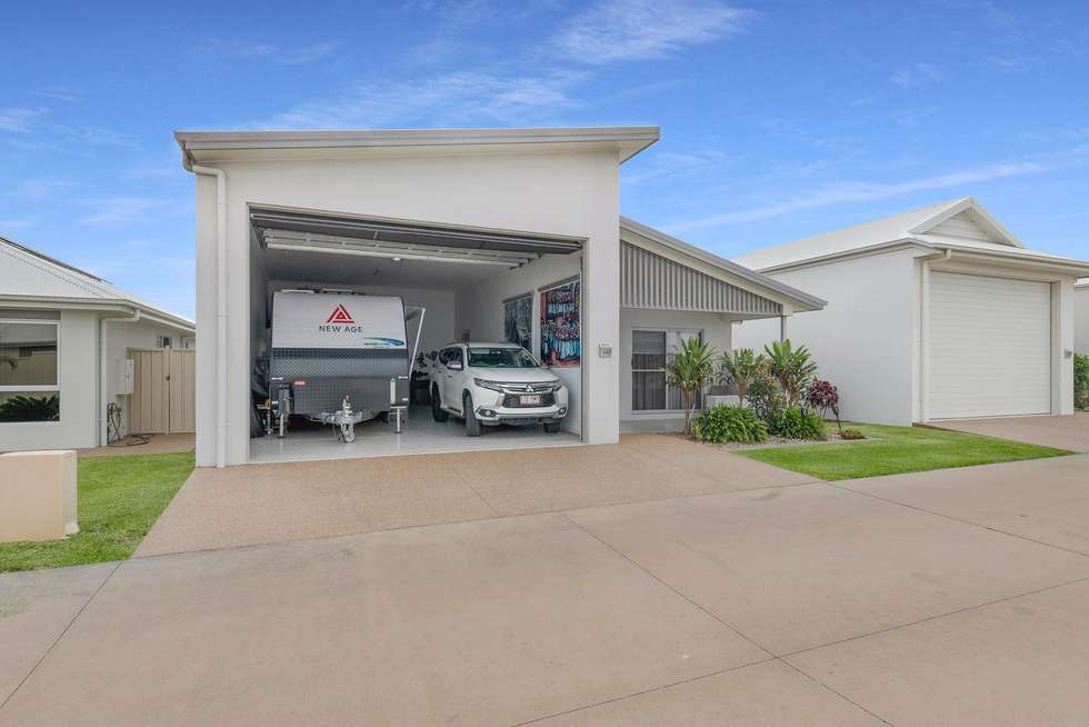 Fifth view of Homely unit listing, 378/39 Wearing Road, Bargara QLD 4670