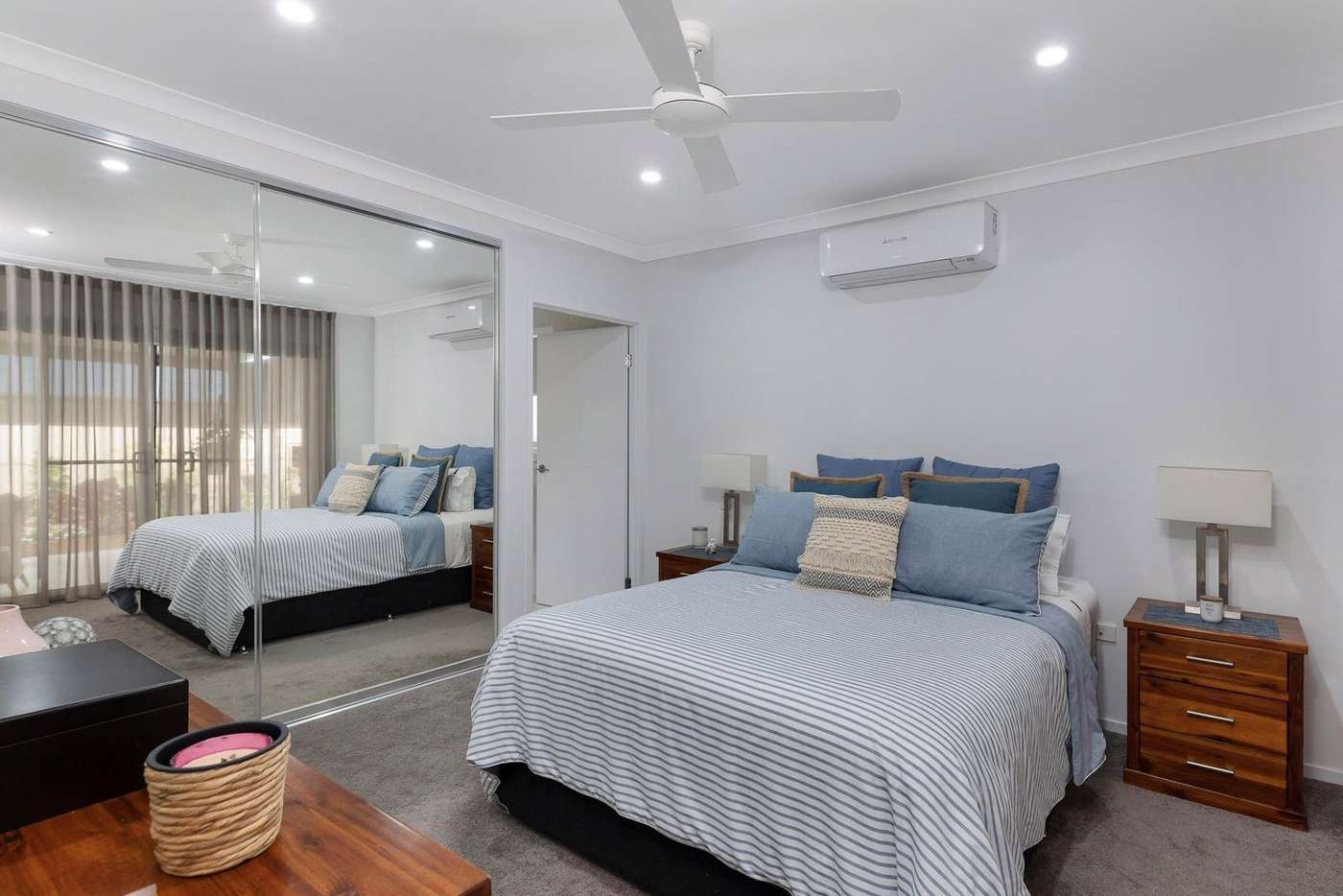 Sixth view of Homely unit listing, 378/39 Wearing Road, Bargara QLD 4670