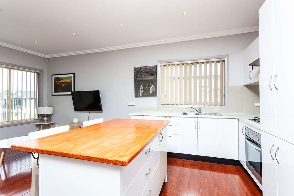 Third view of Homely townhouse listing, 2/19 Backhouse Road, Lake Heights NSW 2502