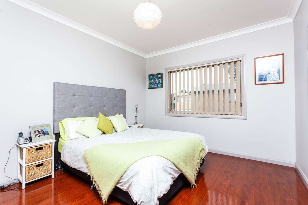 Fourth view of Homely townhouse listing, 2/19 Backhouse Road, Lake Heights NSW 2502