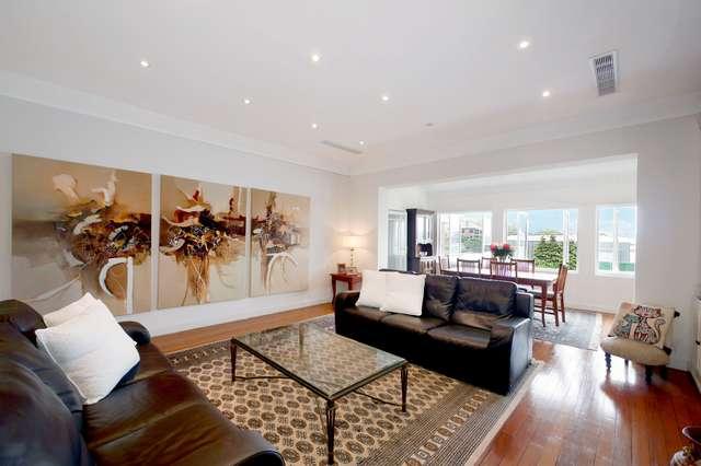 6/3 Longworth Avenue, Point Piper NSW 2027