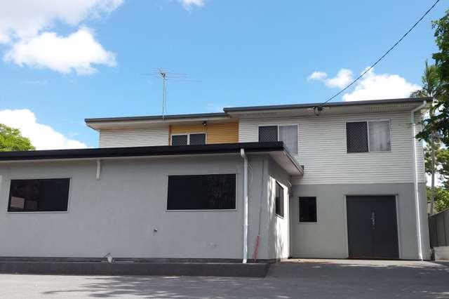 176 Compton Road, Woodridge QLD 4114