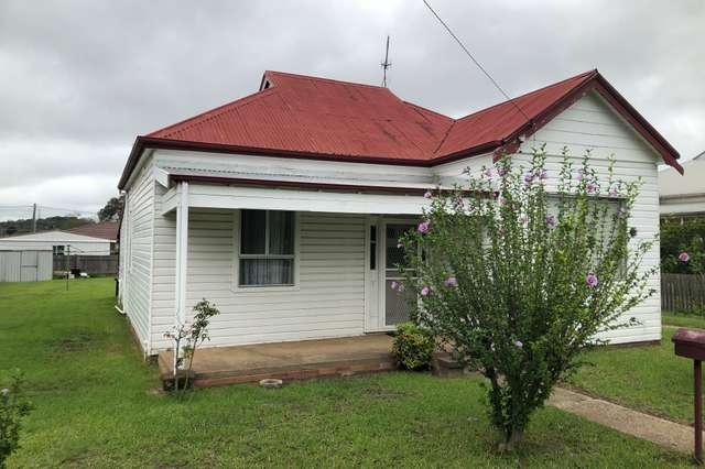 53 Lambeth, Glen Innes NSW 2370