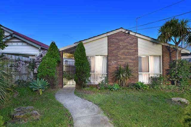 35 Patterson Street, Coburg VIC 3058