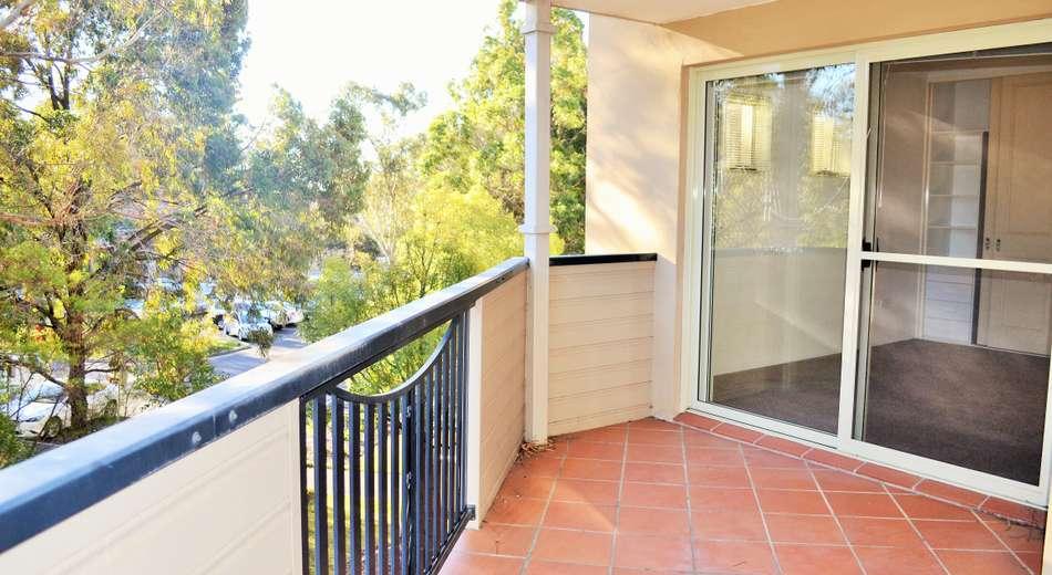 35/84-88 Glencoe Street, Sutherland NSW 2232