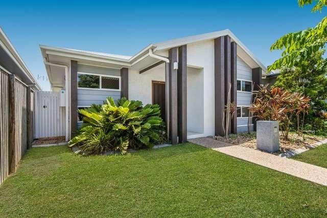 58 Darter Street, Oonoonba QLD 4811