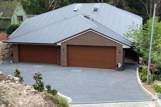 50 Sutherland Road, Beecroft NSW 2119