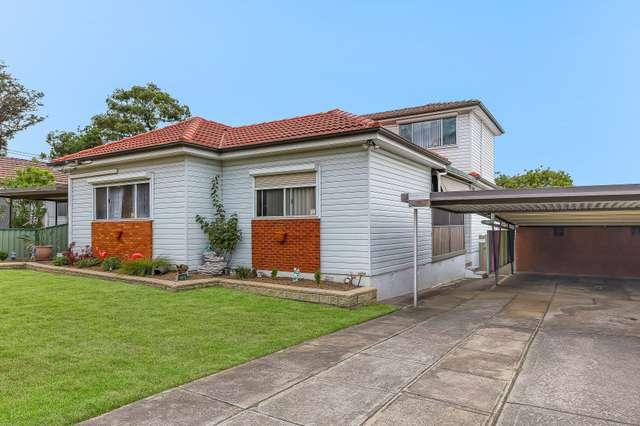 122 Cooper Road, Birrong NSW 2143