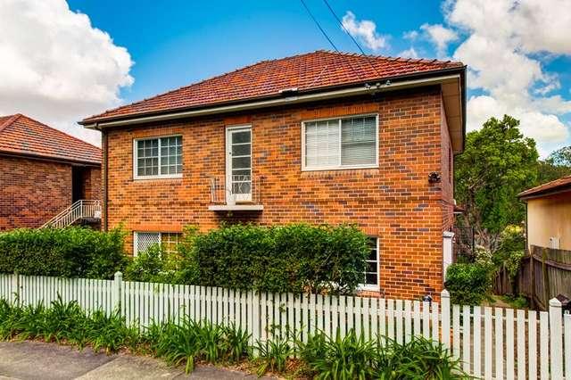 3/10 Auburn Street, Hunters Hill NSW 2110