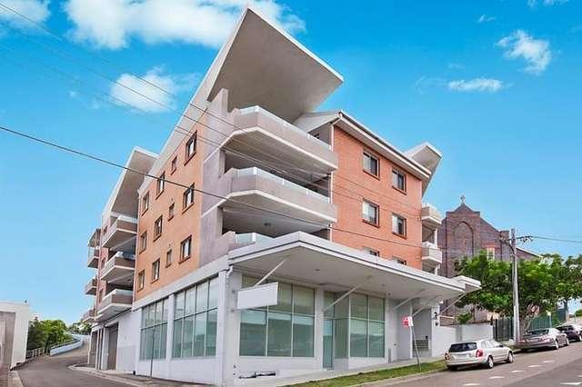 9/2-4 Parker Street, Rockdale NSW 2216