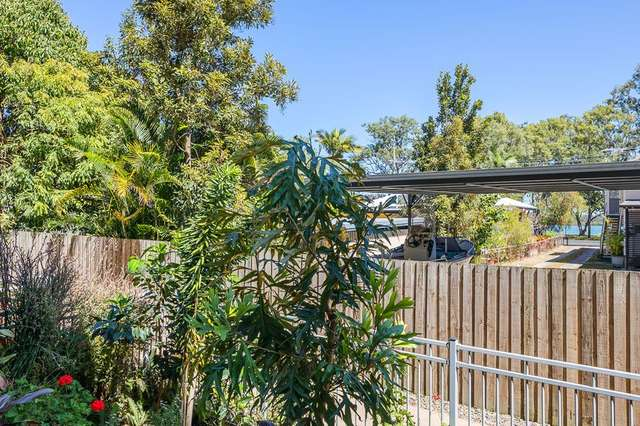 5/52 Bestman Avenue, Bongaree QLD 4507