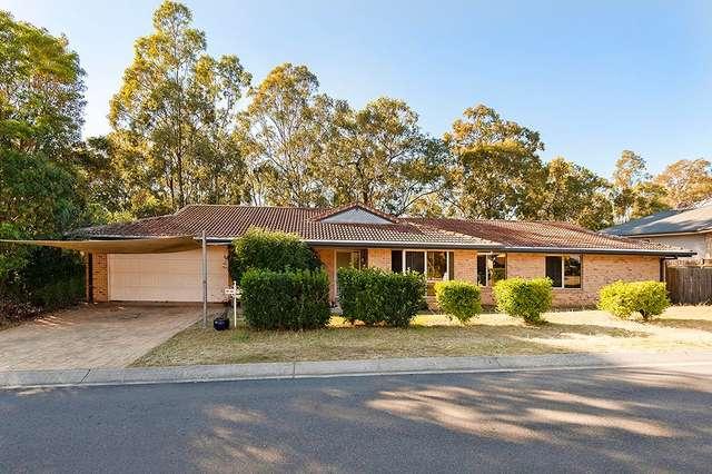 28 Bayview Drive, Tanah Merah QLD 4128