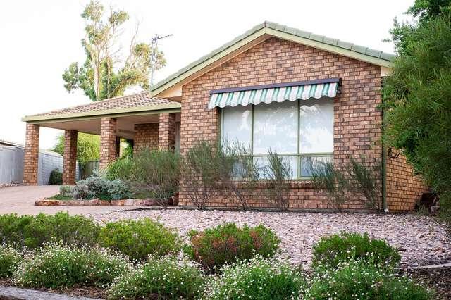32 Simmons Crescent, Port Augusta West SA 5700