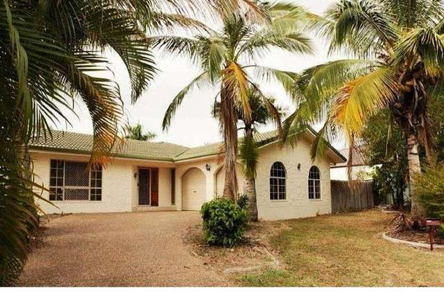 17 Petersen Court, Douglas QLD 4814