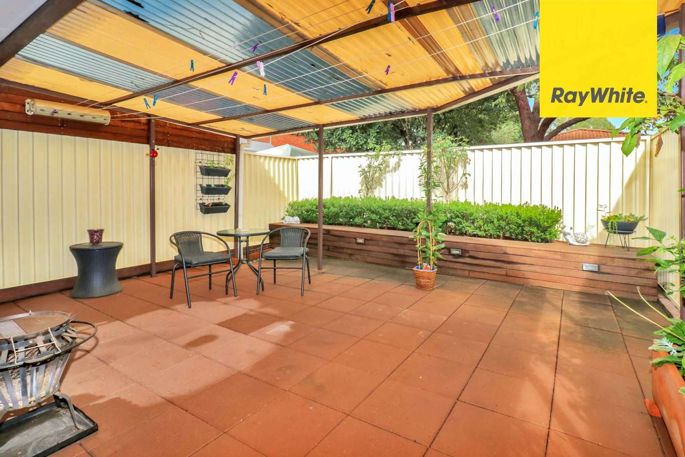 Main view of Homely townhouse listing, 51/177 Reservoir Road, Blacktown NSW 2148