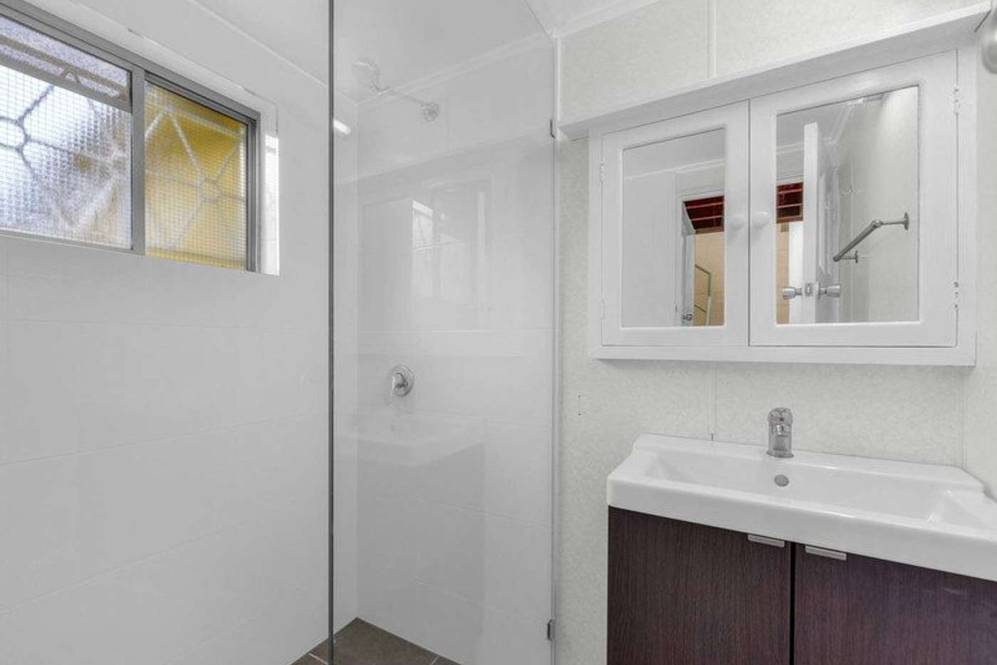 Seventh view of Homely house listing, 27 Garden Terrace, Newmarket QLD 4051