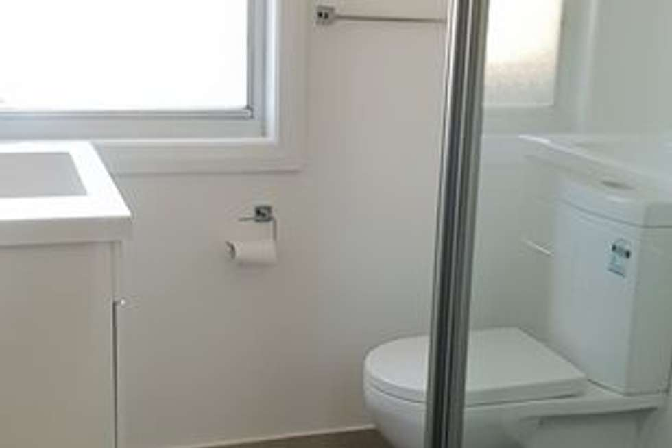Second view of Homely house listing, 8 Wentworth Street, Shellharbour NSW 2529
