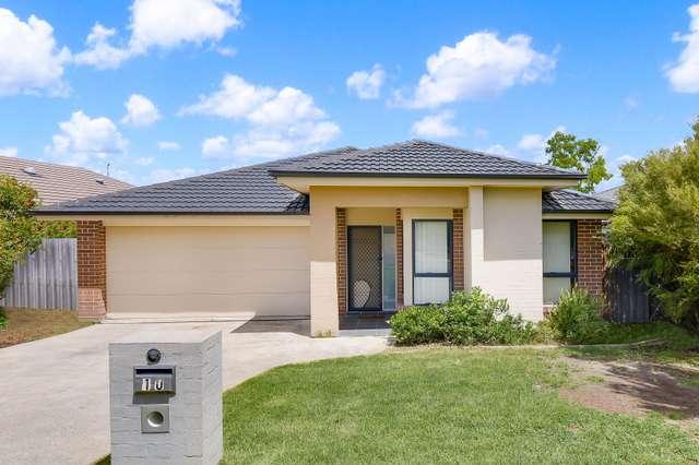 10 Ingleburn Gardens Drive, Bardia NSW 2565