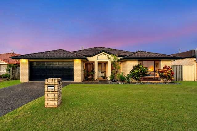 15 Bridie Drive, Upper Coomera QLD 4209