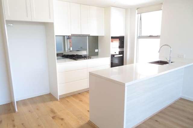 21/25-27 Wongala Crescent, Beecroft NSW 2119