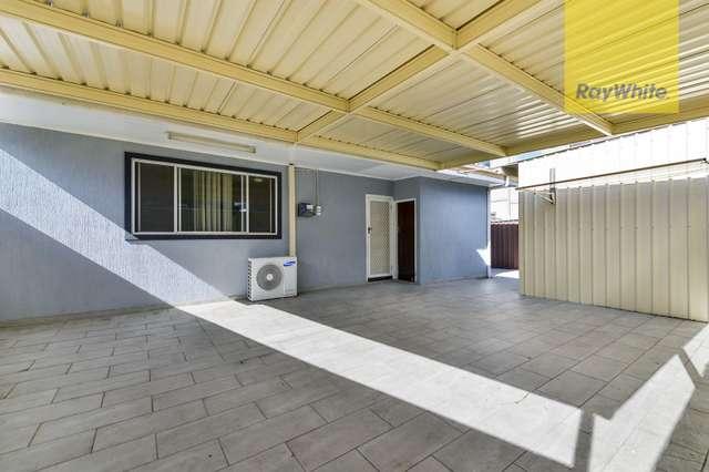 55 Webster Road, Lurnea NSW 2170