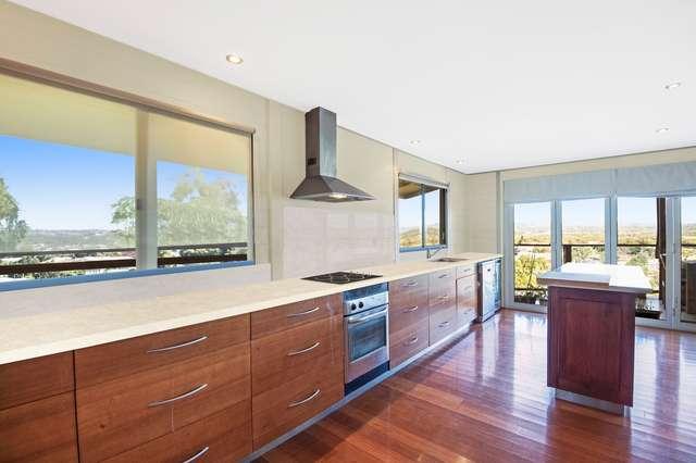 1/29-32 Murraba Crescent, Tweed Heads NSW 2485