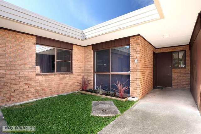 5/14-16 Robert Street, Forster NSW 2428