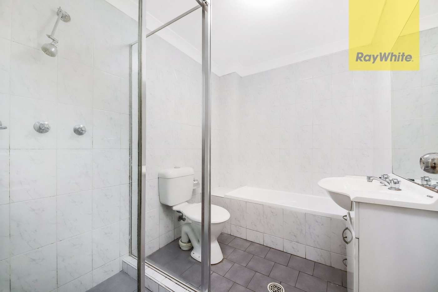 Fifth view of Homely unit listing, A3/88-98 Marsden Street, Parramatta NSW 2150