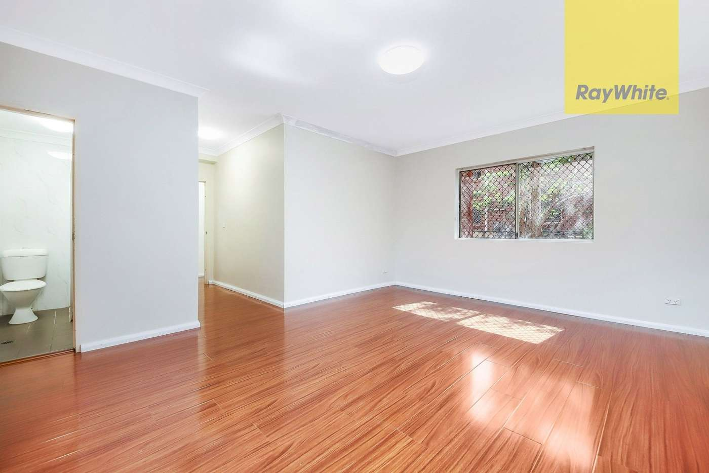 Sixth view of Homely unit listing, A3/88-98 Marsden Street, Parramatta NSW 2150