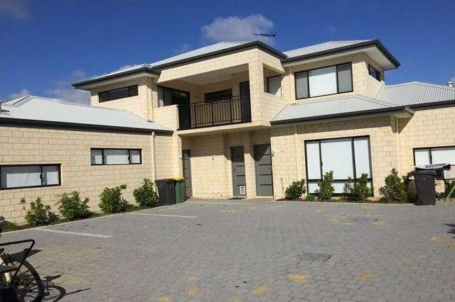 126A Fremantle Road, Gosnells WA 6110