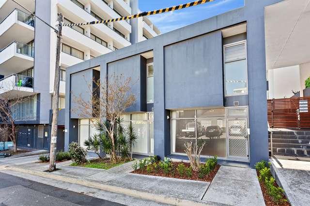 1C Pitt Lane, Rockdale NSW 2216