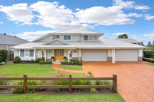47 Farmhouse Avenue, Pitt Town NSW 2756