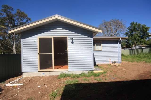 29a Valley Road, Campbelltown NSW 2560