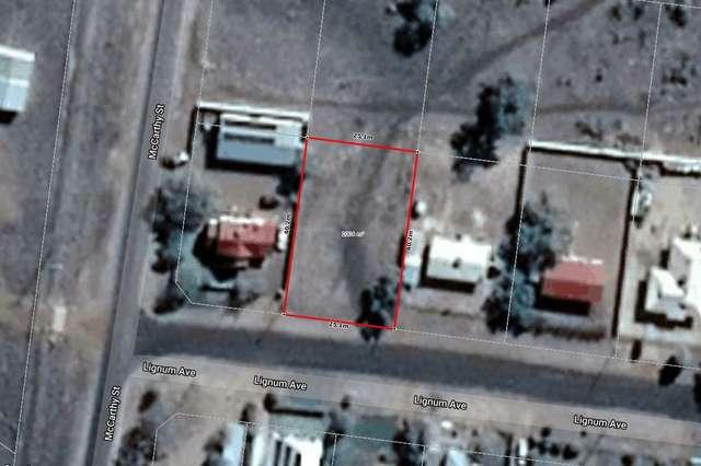 4 Lignum Avenue, Dirranbandi QLD 4486