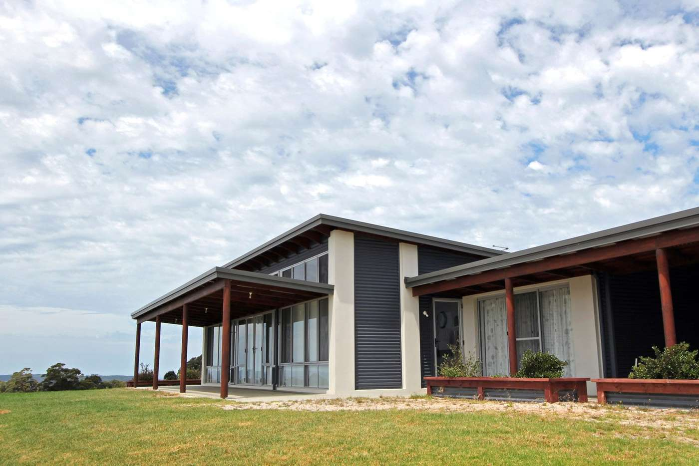 Main view of Homely house listing, 161 Peace Street, Denmark WA 6333