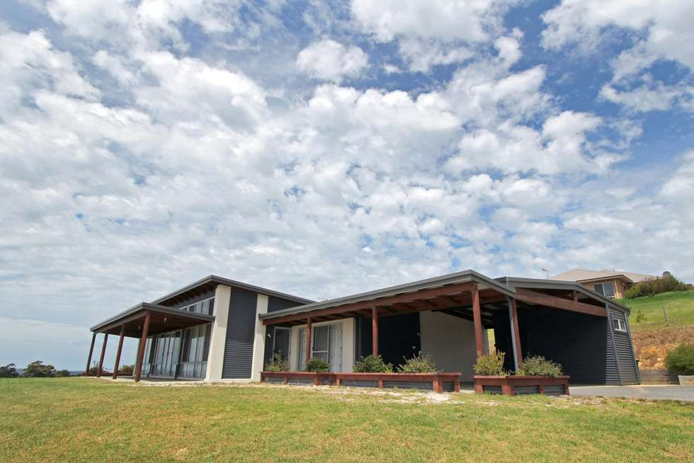 Second view of Homely house listing, 161 Peace Street, Denmark WA 6333
