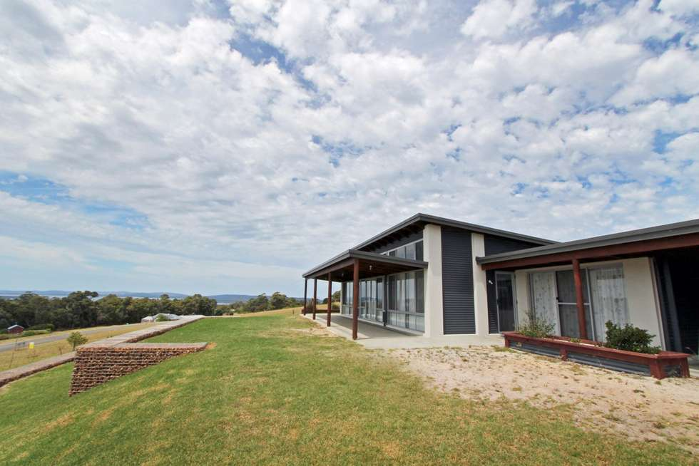 Third view of Homely house listing, 161 Peace Street, Denmark WA 6333