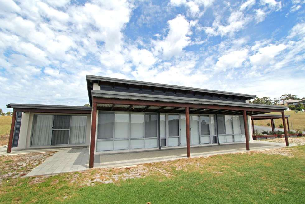 Fourth view of Homely house listing, 161 Peace Street, Denmark WA 6333