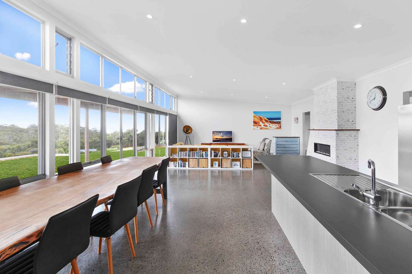 Fifth view of Homely house listing, 161 Peace Street, Denmark WA 6333
