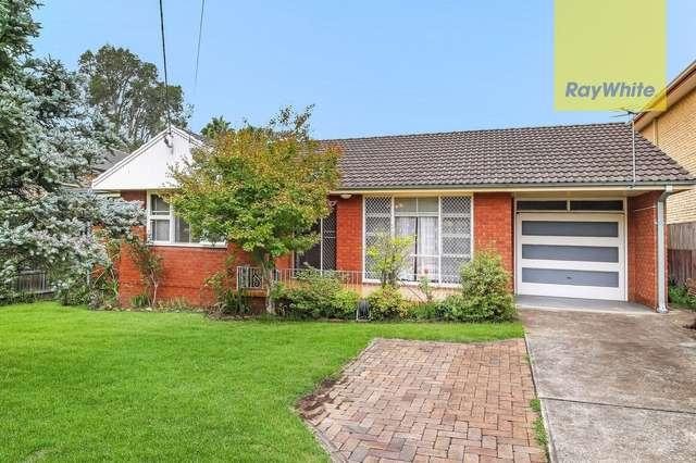 65 Bettington Road, Oatlands NSW 2117