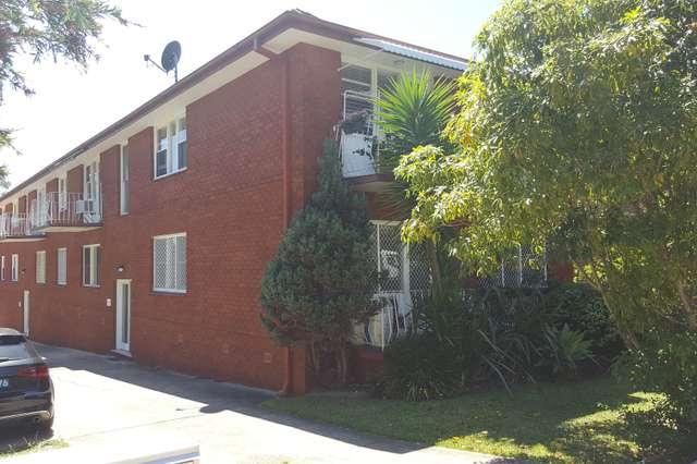 3/24 Nelson Street, Penshurst NSW 2222