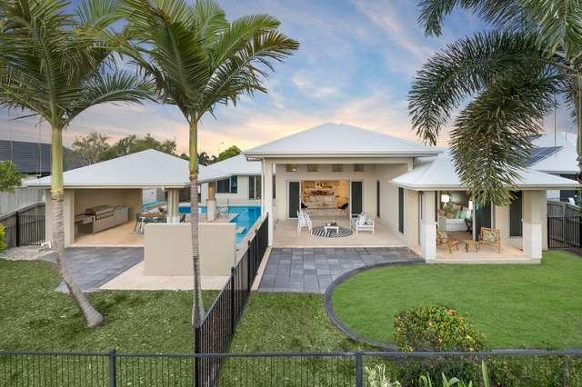 4 Waterbury Terrace, Idalia QLD 4811