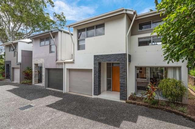 4/148 Baringa Street, Morningside QLD 4170