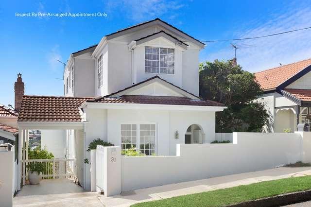 31 Knox Street, Clovelly NSW 2031