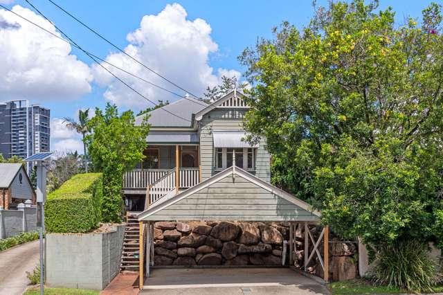 10 Haig Road, Milton QLD 4064