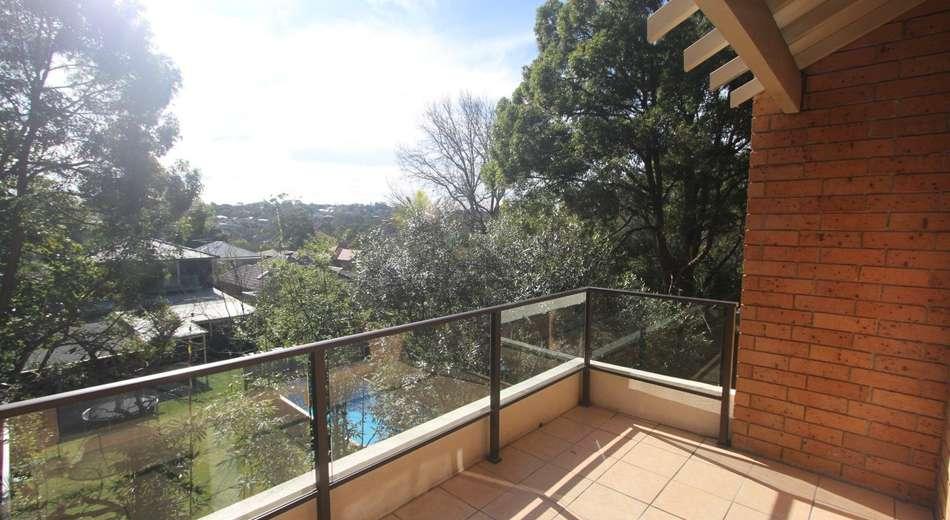 59/25a Marks Street, Naremburn NSW 2065
