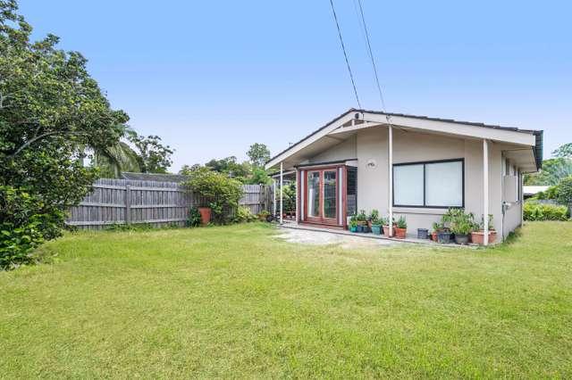 17 Curragundi Road, Jindalee QLD 4074