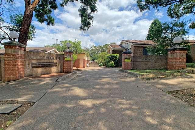 7/66-68 Honiton Avenue, Carlingford NSW 2118